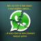 """""""Le Alternative"""" a whatsapp: Telegram e Signal"""
