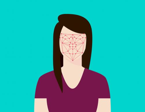 Intelligenza Artificiale: un report colmo di inesattezze promuove l'utilizzo di tecnologie soggette a errori nelle procedure giudiziarie e negli spazi pubblici