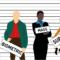 #ReclaimYourFace: da oggi si firma l'ECI contro la sorveglianza di massa biometrica