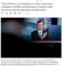 CiberWarFare: dichiarare guerra con i bit è terrorismo di stato?
